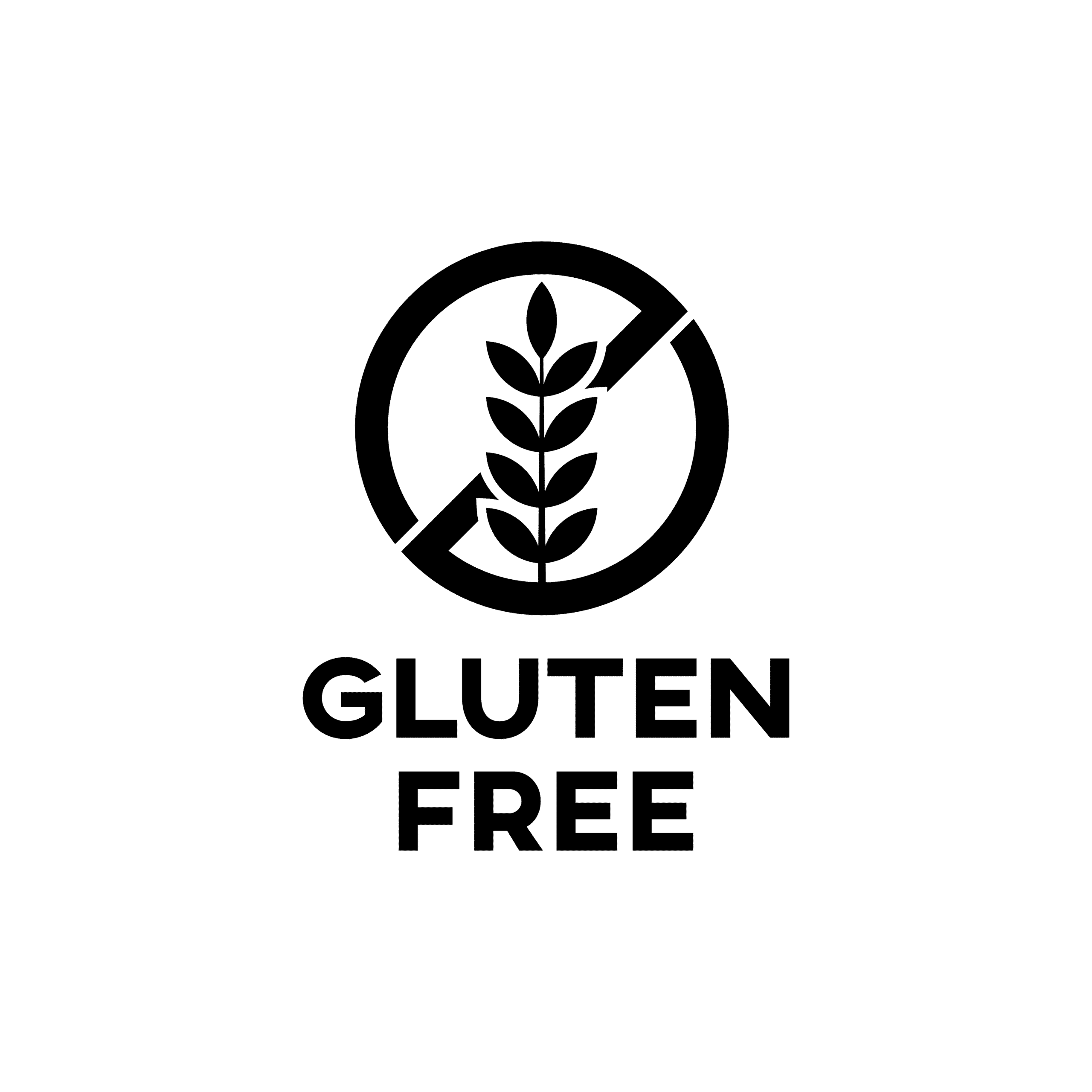 Is gluten-free good for PCOS?